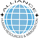 Home - Alliance